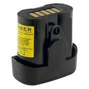 Taser Bolt Replacement LPM (Lithium Power Magazine)