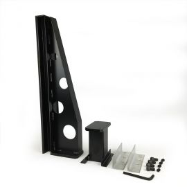 FLOOD GATE 3 WAY CORNER KIT
