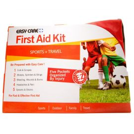 EZ Care First Aid Kit