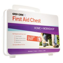 EZ Care 1st Aid Medical Kit