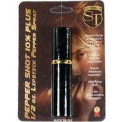 PEPPER SHOT® Lipstick Pepper Spray