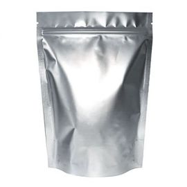 50 Pack Mylar Bags